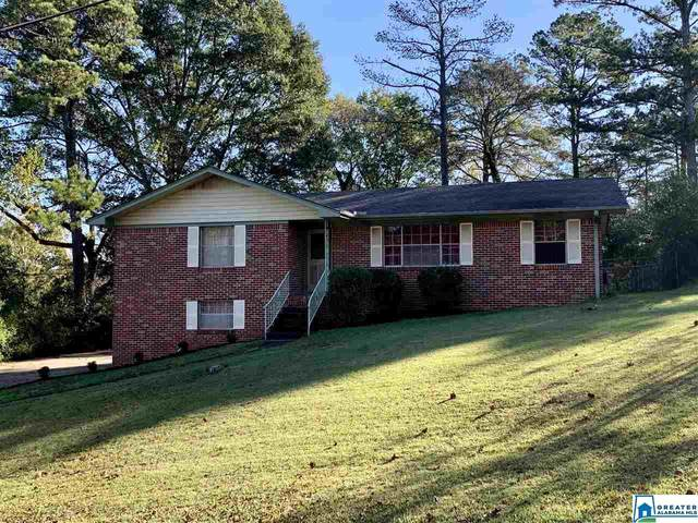 2605 2ND PL NW, Center Point, AL 35215 (MLS #900164) :: Josh Vernon Group