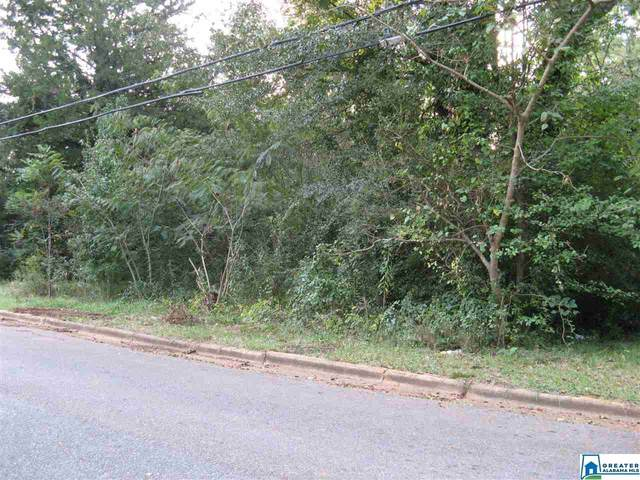 050 Louisville Ave 26-30, Sylacauga, AL 35150 (MLS #901109) :: Sargent McDonald Team