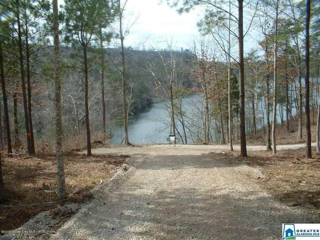 Sipsey Overlook Dr #113, Double Springs, AL 35553 (MLS #901297) :: Lux Home Group
