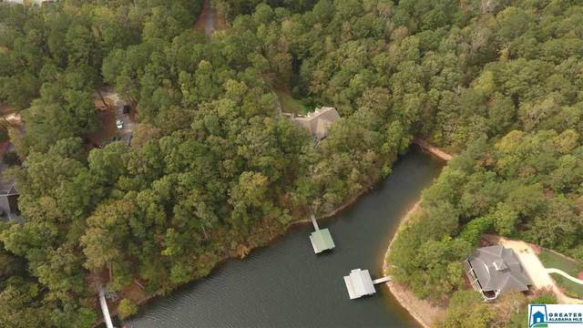 Co Rd 897 #49, Wedowee, AL 36278 (MLS #901718) :: Josh Vernon Group