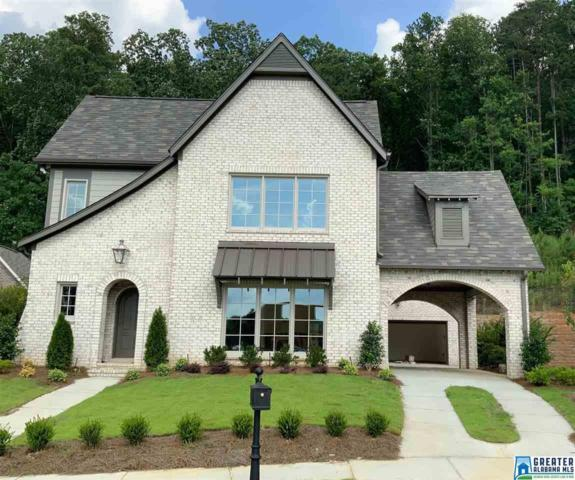4790 Mcgill Ct, Hoover, AL 35226 (MLS #825635) :: LIST Birmingham