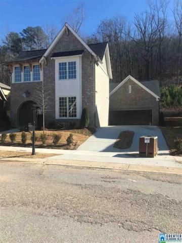 4730 Mcgill Ct, Hoover, AL 35226 (MLS #817582) :: LIST Birmingham