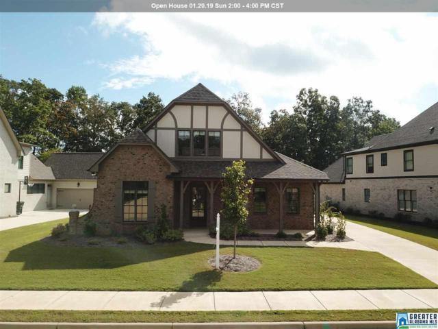 6037 English Village Ln, Birmingham, AL 35242 (MLS #829505) :: The Mega Agent Real Estate Team at RE/MAX Advantage