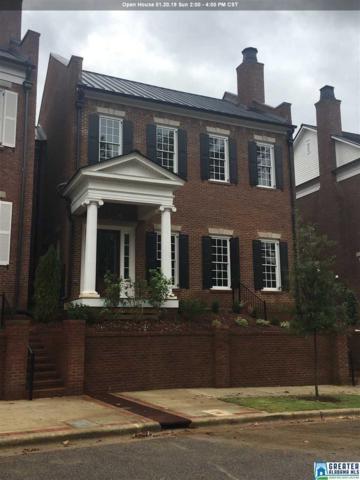 4347 Village Green Cir, Hoover, AL 35226 (MLS #832879) :: The Mega Agent Real Estate Team at RE/MAX Advantage