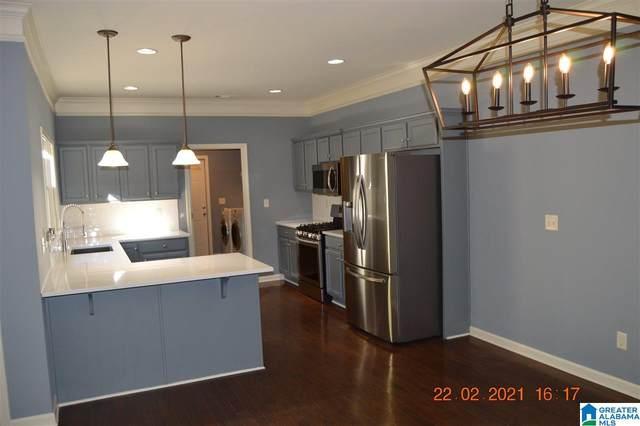 44176 Portobello Rd #44176, Birmingham, AL 35242 (MLS #1277048) :: Lux Home Group
