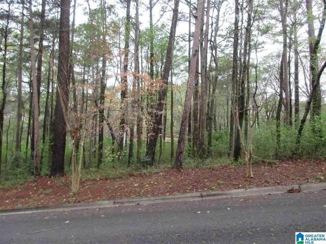 9816 Miller Ave 5 & 6, Birmingham, AL 35217 (MLS #1280277) :: Josh Vernon Group