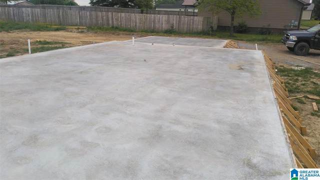 66 Lee Ridge Drive, Altoona, AL 35952 (MLS #1280326) :: Gusty Gulas Group
