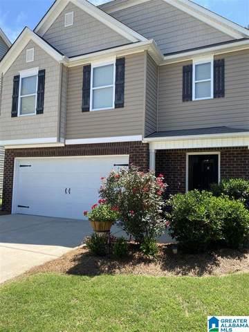 313 Reed Way, Kimberly, AL 35091 (MLS #1287802) :: LocAL Realty