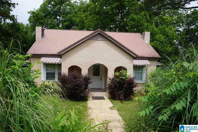 2717 17TH AVENUE, Valley, AL 36854 (MLS #1287844) :: Lux Home Group