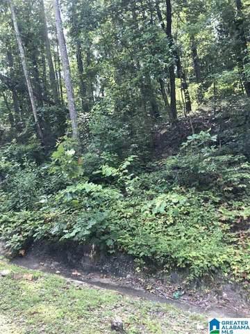 0 Creekside Circle #62, Pinson, AL 35126 (MLS #1290462) :: Sargent McDonald Team