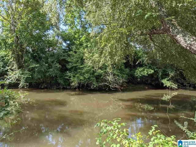 50 County Road 306 27B, Piedmont, AL 36272 (MLS #1298183) :: Howard Whatley
