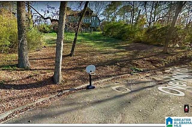 1463 Overlook Road #0, Homewood, AL 35209 (MLS #1299365) :: LIST Birmingham