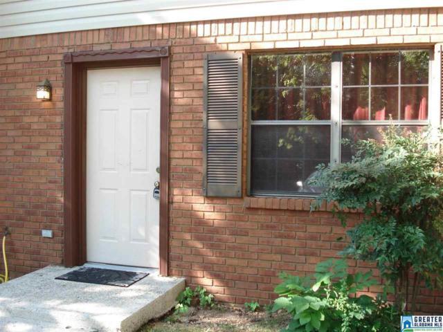 423 Heritage Pl, Pinson, AL 35126 (MLS #792196) :: The Mega Agent Real Estate Team at RE/MAX Advantage