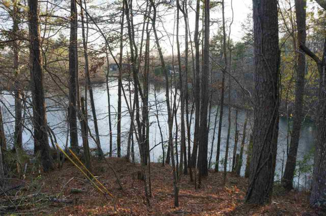 0 Azalea Rd .76 Acres, Sylacauga, AL 35150 (MLS #802368) :: Howard Whatley