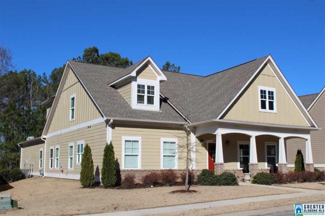 633 Rosebury Rd, Helena, AL 35080 (MLS #802921) :: Josh Vernon Group