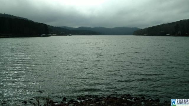 8623 Emerald Lake Dr, Pinson, AL 35126 (MLS #804021) :: Josh Vernon Group