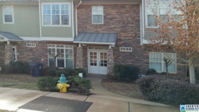 1152 Ranch Marina Rd, Pell City, AL 35128 (MLS #804074) :: Brik Realty