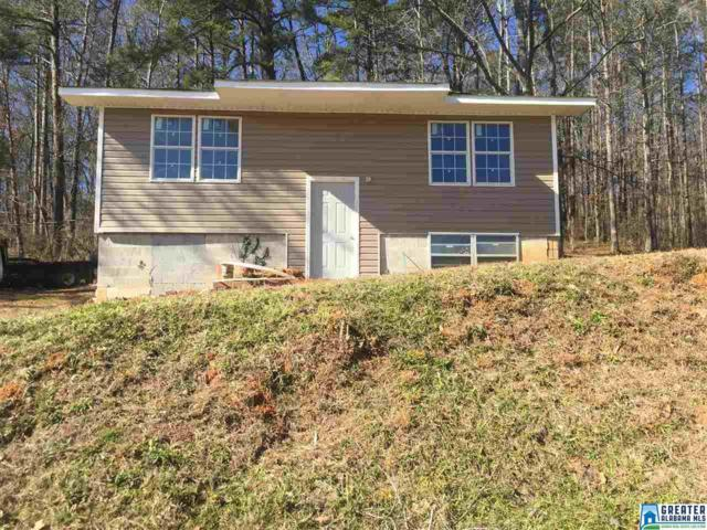 79 Farm Lake Rd, Trussville, AL 35173 (MLS #807145) :: The Mega Agent Real Estate Team at RE/MAX Advantage
