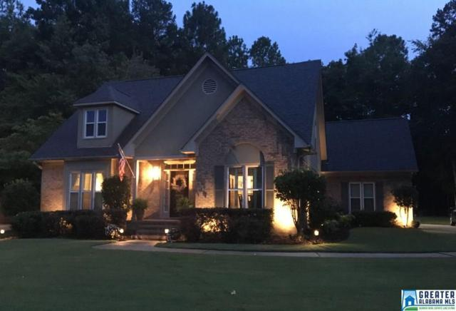 4565 Magnolia Dr, Birmingham, AL 35242 (MLS #807452) :: The Mega Agent Real Estate Team at RE/MAX Advantage