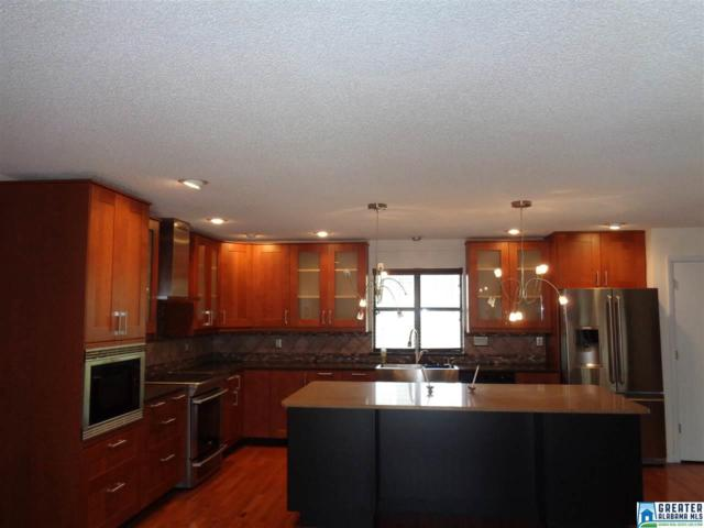 1641 Heritage Pl, Irondale, AL 35210 (MLS #812678) :: The Mega Agent Real Estate Team at RE/MAX Advantage