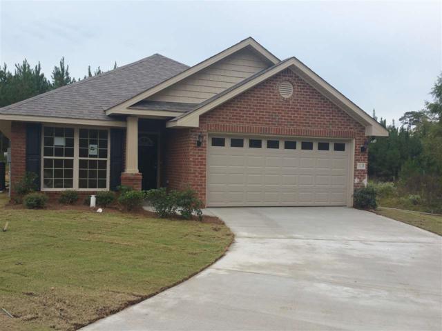 1045 Clover Ave, Margaret, AL 35120 (MLS #813323) :: The Mega Agent Real Estate Team at RE/MAX Advantage