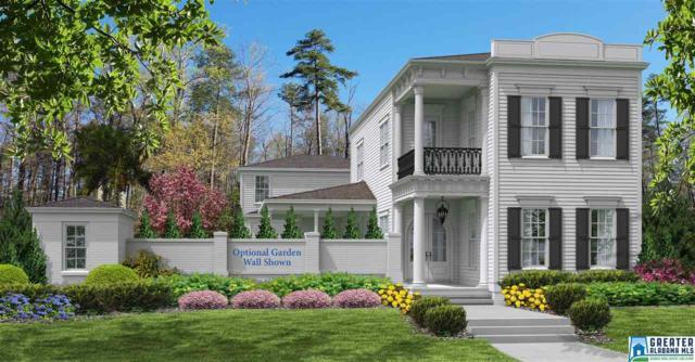4415 Heritage Park Dr, Hoover, AL 35226 (MLS #813829) :: The Mega Agent Real Estate Team at RE/MAX Advantage