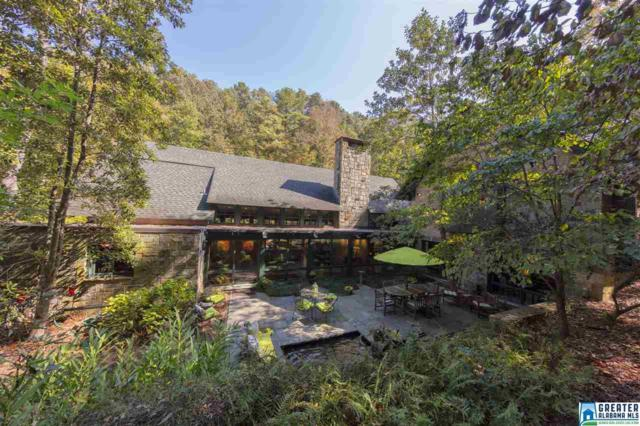 3556 Spring Valley Ct, Mountain Brook, AL 35223 (MLS #813854) :: The Mega Agent Real Estate Team at RE/MAX Advantage