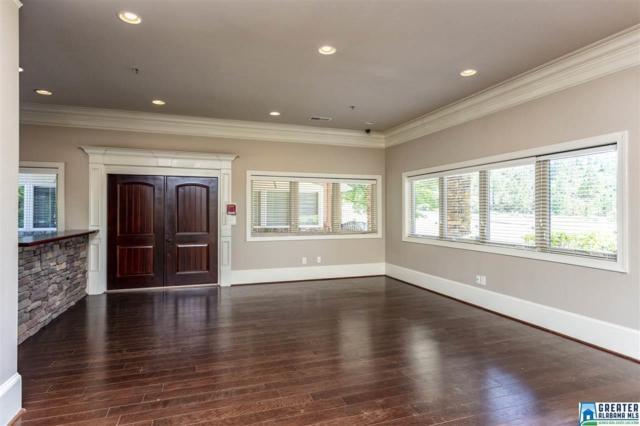 112 Charter Rd B, Pell City, AL 35128 (MLS #814629) :: The Mega Agent Real Estate Team at RE/MAX Advantage