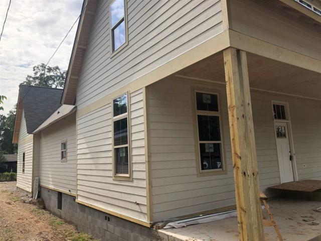 216 59TH ST S, Birmingham, AL 35212 (MLS #815712) :: Josh Vernon Group