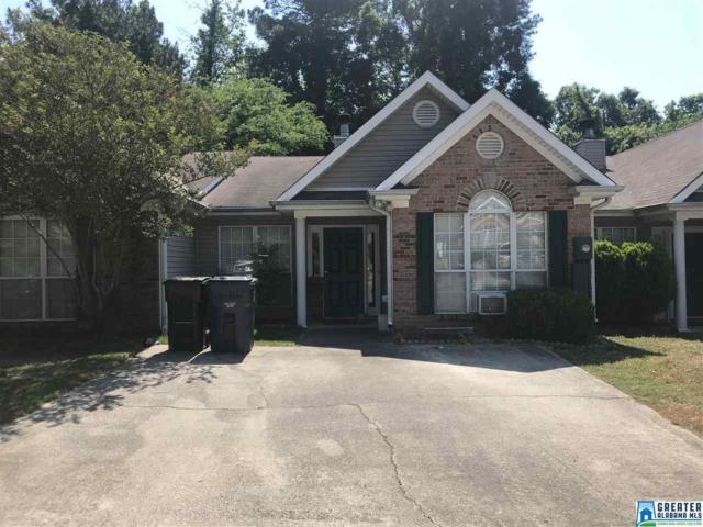 226 Coales Branch Ln, Pelham, AL 35124 (MLS #816241) :: Josh Vernon Group