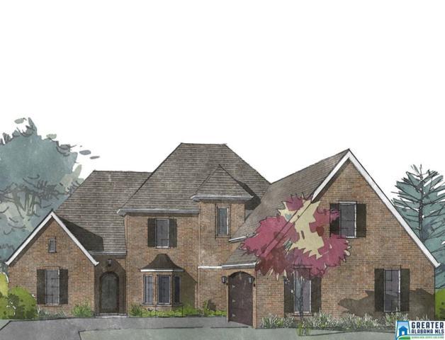 1088 Highland Village Trl, Birmingham, AL 35242 (MLS #818075) :: The Mega Agent Real Estate Team at RE/MAX Advantage