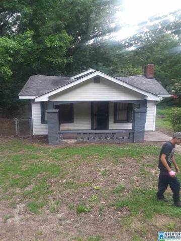 8252 Vassar Ave, Birmingham, AL 35206 (MLS #818194) :: The Mega Agent Real Estate Team at RE/MAX Advantage