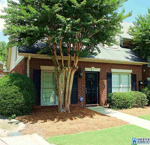 126 Meadow Croft Ln, Birmingham, AL 35242 (MLS #819135) :: The Mega Agent Real Estate Team at RE/MAX Advantage