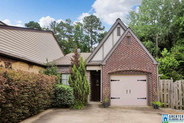 4296 Ashwood Cove, Birmingham, AL 35216 (MLS #819952) :: Jason Secor Real Estate Advisors at Keller Williams