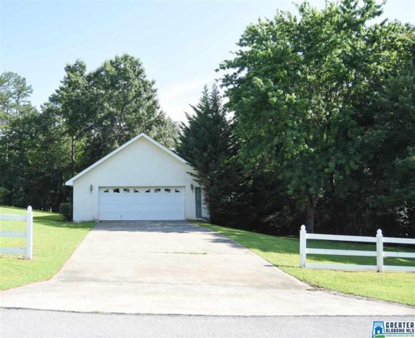 0 Avalon Ln #1, Anniston, AL 36206 (MLS #820084) :: The Mega Agent Real Estate Team at RE/MAX Advantage