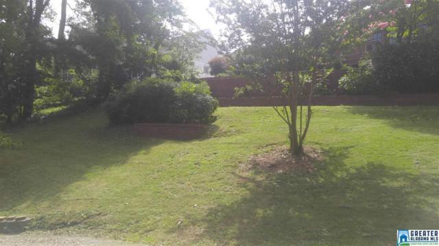 1441 Ridge Rd, Homewood, AL 35209 (MLS #822765) :: Howard Whatley