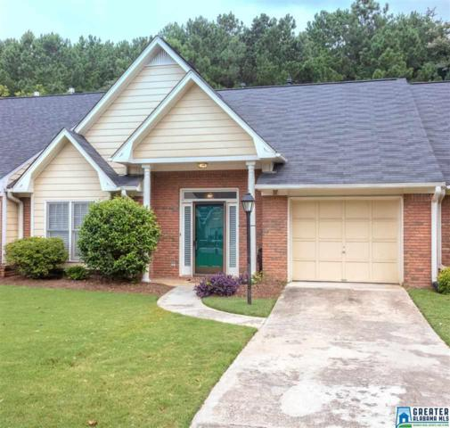 2250 Ascot Ln, Birmingham, AL 35216 (MLS #823162) :: The Mega Agent Real Estate Team at RE/MAX Advantage