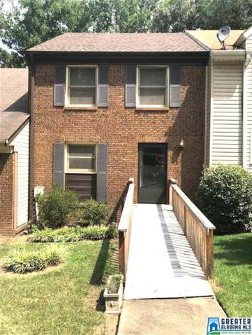 740 Eastern Manor Ln, Birmingham, AL 35215 (MLS #823711) :: LIST Birmingham
