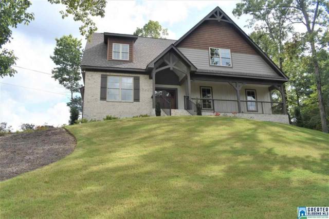 169 West Trestle Way, Helena, AL 35080 (MLS #825146) :: The Mega Agent Real Estate Team at RE/MAX Advantage