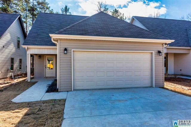 110 Deer Creek Dr, Odenville, AL 35120 (MLS #825150) :: LIST Birmingham
