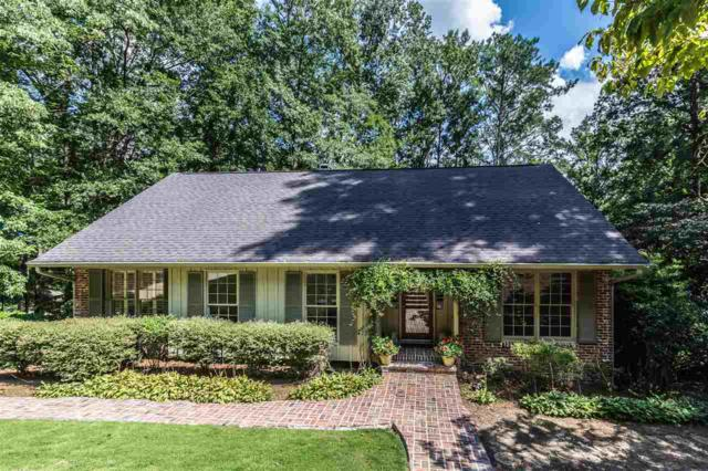 4209 Harpers Ferry Rd, Mountain Brook, AL 35213 (MLS #825727) :: The Mega Agent Real Estate Team at RE/MAX Advantage