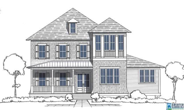 577 Restoration Dr, Hoover, AL 35244 (MLS #826172) :: The Mega Agent Real Estate Team at RE/MAX Advantage