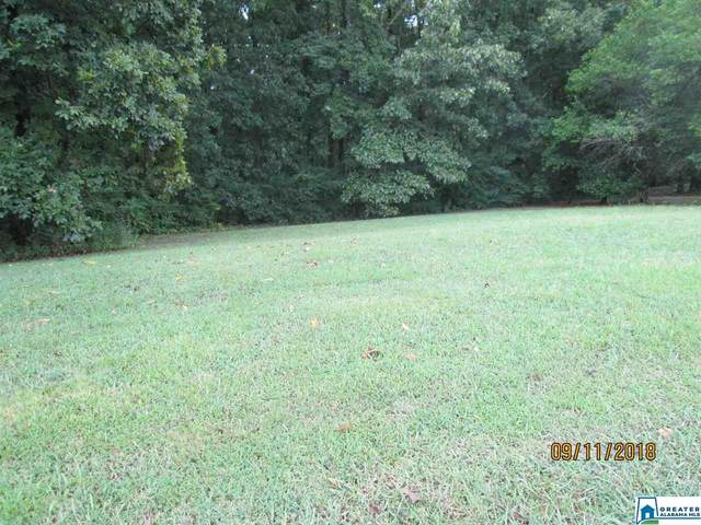Lot 11 Woodland Hills Dr Lot 11 Woodland, Springville, AL 35146 (MLS #828446) :: LIST Birmingham