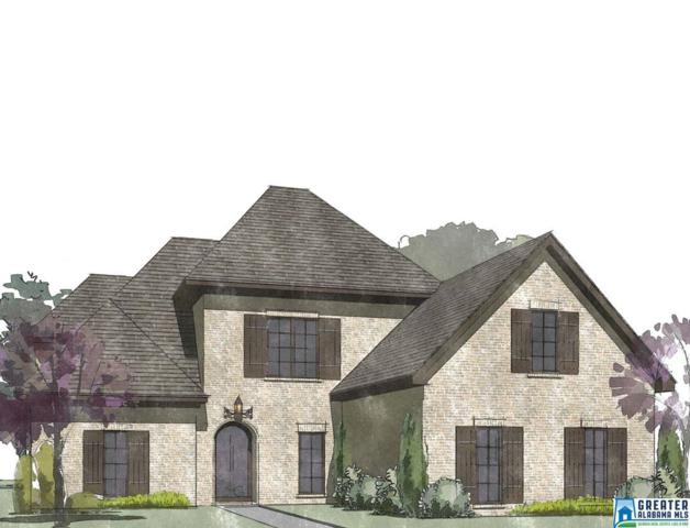1092 Highland Village Trl, Birmingham, AL 35242 (MLS #830166) :: The Mega Agent Real Estate Team at RE/MAX Advantage