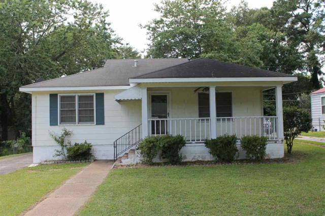 124 Holly St, Hueytown, AL 35023 (MLS #830982) :: Josh Vernon Group