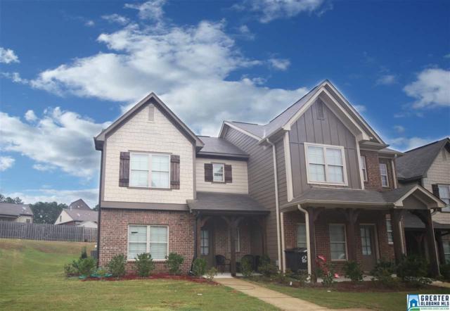 4395 Ridgemont Cir, Birmingham, AL 35244 (MLS #830989) :: The Mega Agent Real Estate Team at RE/MAX Advantage