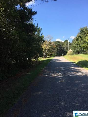 515 Mcgowan Rd #1, Wilsonville, AL 35186 (MLS #831096) :: Howard Whatley