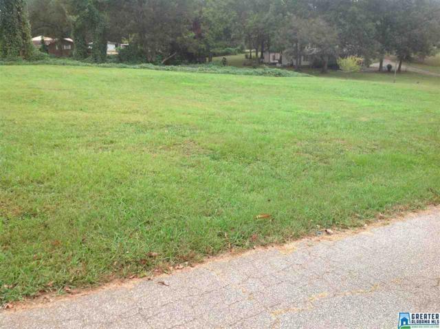 0 Atlanta St #178, Tallapoosa, GA 30176 (MLS #831508) :: Brik Realty