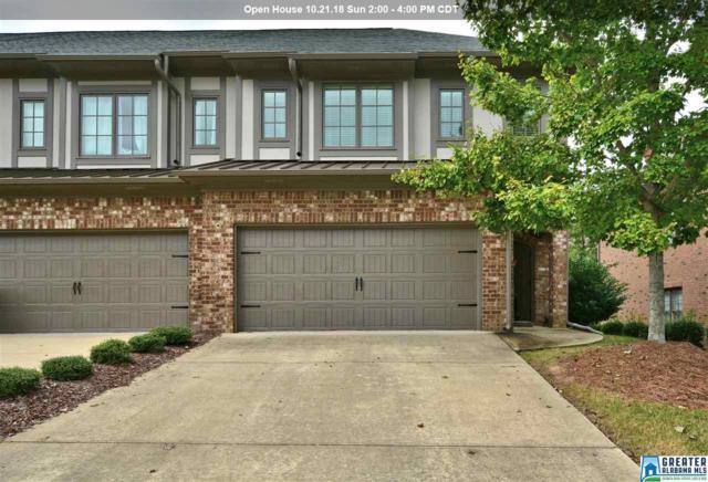 3048 Eagle Ridge Ln, Birmingham, AL 35242 (MLS #831894) :: The Mega Agent Real Estate Team at RE/MAX Advantage