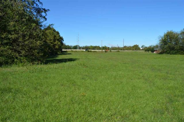 2201 Hwy 20 22&21 L W Norto, Decatur, AL 35601 (MLS #832105) :: Gusty Gulas Group